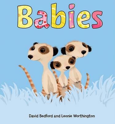 Babies by David Bedford