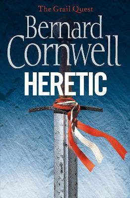 Heretic book
