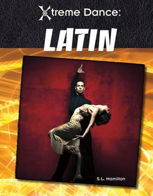 Latin by S L Hamilton