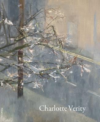 Charlotte Verity by Edmund de Waal