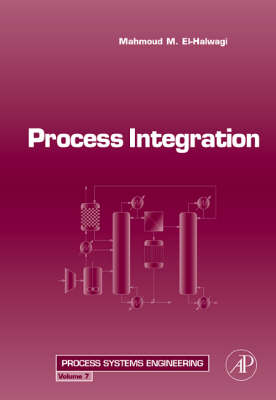 Process Integration book