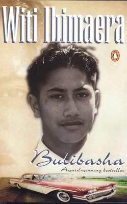 Bulibasha book