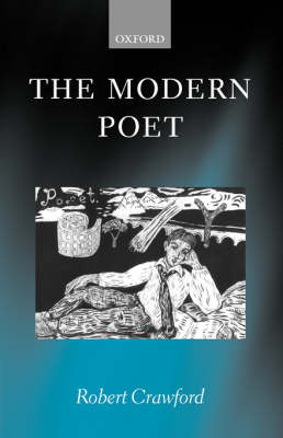 Modern Poet book