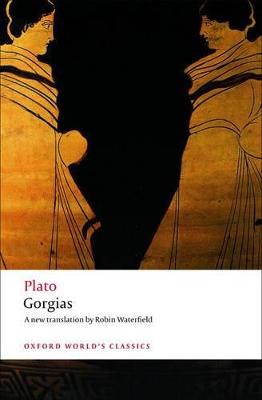 Gorgias by Plato
