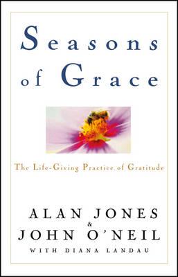 Seasons of Grace by Alan Jones
