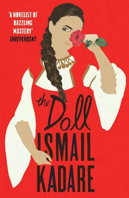 The Doll by Ismail Kadare