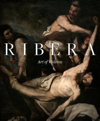 Ribera: Art of Violence by