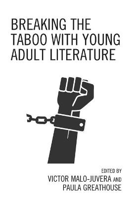 Breaking the Taboo with Young Adult Literature book