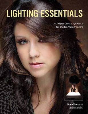 Lighting Essentials by Don Giannatti