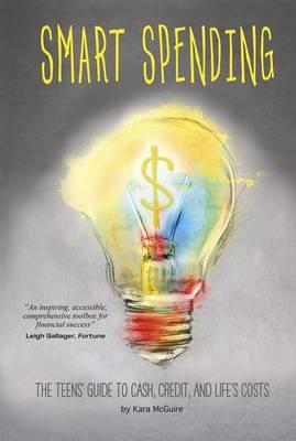 Smart Spending by Kara McGuire