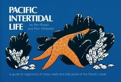 Pacific Intertidal Life by Ron Russo
