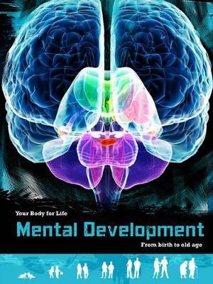 Mental Development book