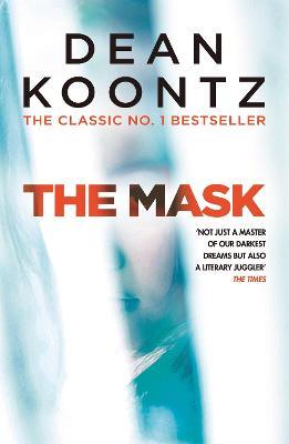 Mask by Dean Koontz