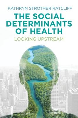 Social Determinants of Health book
