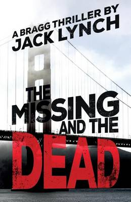The Missing and the Dead by Professor of English Jack Lynch