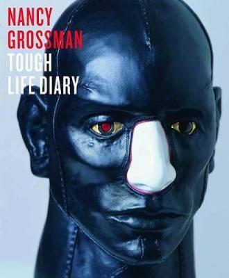 Nancy Grossman by Ian Berry