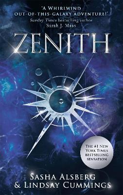Zenith book