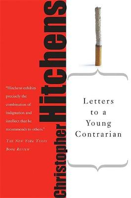 Letters to a Young Contrarian book
