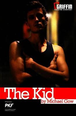 The Kid by Michael Gow