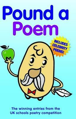 Pound a Poem by John Blake