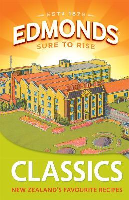 Edmonds Classics by Goodman Fielder