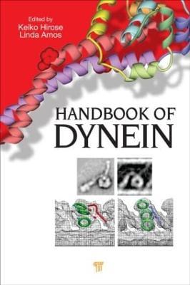 Handbook of Dynein by Keiko Hirose