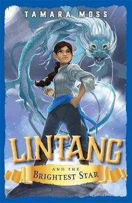 Lintang and the Brightest Star by Tamara Moss