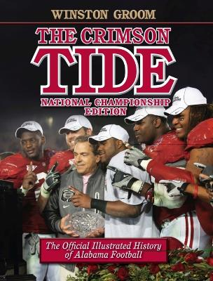 Crimson Tide by Winston Groom