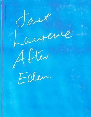 Janet Laurence: After Eden by Gene Sherman