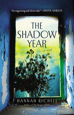 Shadow Year by Hannah Richell