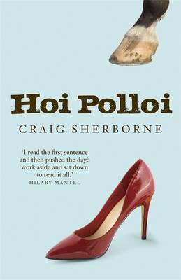 Hoi Polloi by Craig Sherborne