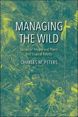 Managing the Wild book