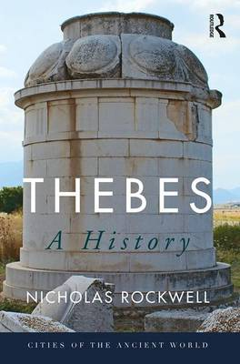 Thebes by Nicholas Rockwell