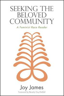 Seeking the Beloved Community by Joy James