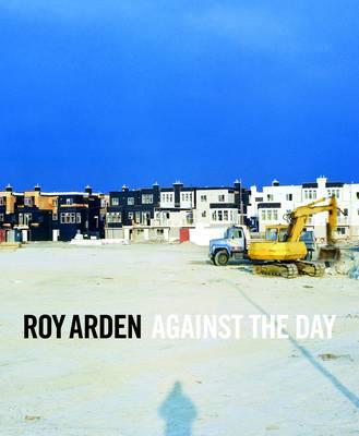 Roy Arden by Russell Ferguson