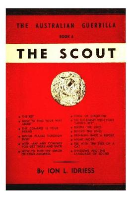 The Scout: The Australian Guerrilla Series #6 book