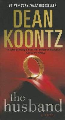 The Husband by Dean R Koontz