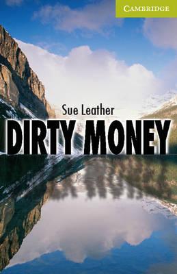 Dirty Money Starter/Beginner book