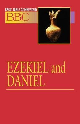 Ezekiel and Daniel by Linda B. Hinton