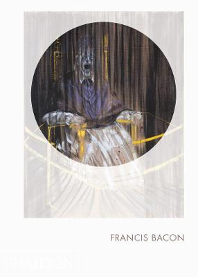 Francis Bacon by Martin Hammer