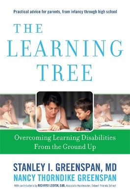 Learning Tree by Stanley I. Greenspan