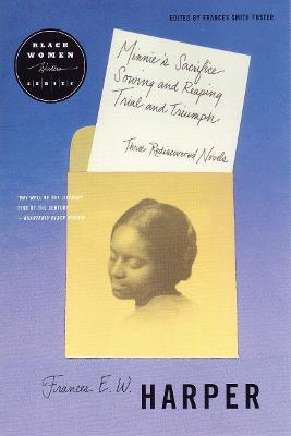 Minnie's Sacrifice, Sowing and Reaping, Trial and Triumph book