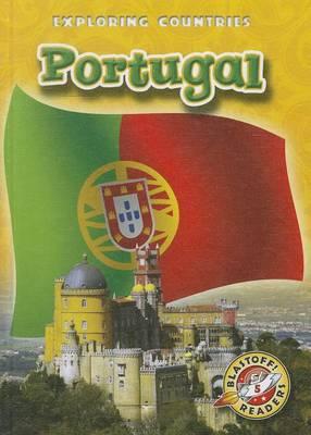 Portugal by Kari Schuetz