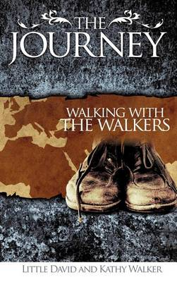 Journey by Dr David Walker