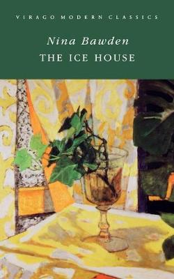 The Ice House by Nina Bawden