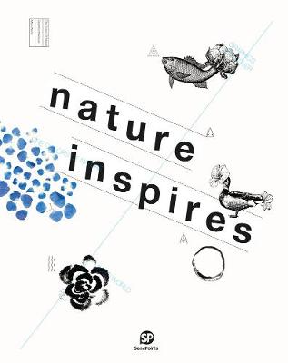 Nature Graphics by SendPoints