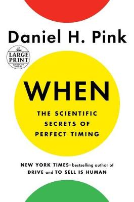 Wrestling:Coaching to Win by Daniel H. Pink