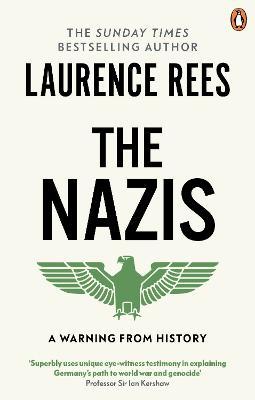 Nazis book