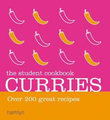 Hamlyn All Colour Cookbook 200 Christmas Recipes by Hamlyn