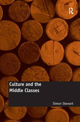 Culture and the Middle Classes book